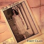 Beth Williams First Class