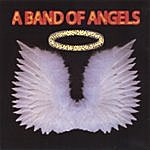 Band Of Angels Call Jesus
