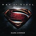 Hans Zimmer Man Of Steel (Original Motion Picture Soundtrack)