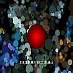 Genre Peak 9 Microspheres