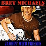 Bret Michaels Jammin' With Friends