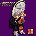 Diego Moreno Turn Around Ep