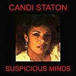 Candi Staton Suspicious Minds