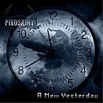 PiroSaint A New Yesterday