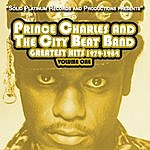 Prince Charles Greatest Hits 1979-1984, Vol. 1