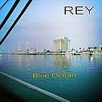 Rey Blue Ocean