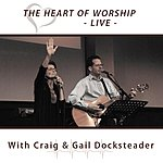 Craig Heart Of Worship Live