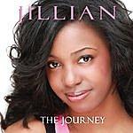 Jillian The Journey