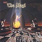 ARZ The Magi