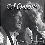 Bonnie Moments