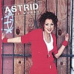 Astrid Don't Worry