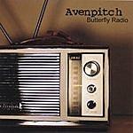 Avenpitch Butterfly Radio