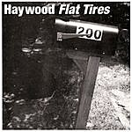 Haywood Flat Tires