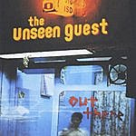 The Unseen Guest Out There (Reissue)