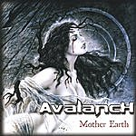 Avalanch Mother Earth