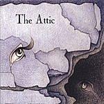 The Attic The Attic