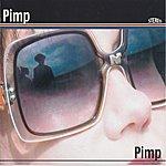Pimp Pimp