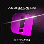 Oliver Morgan High (Feat. Déborah Jacob)