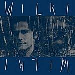 Wilki Wilki (Specjalna, Dwupłytowa Edycja)