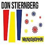 Don Stiernberg Mandoboppin!
