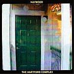 Haywood The Hartford Complex