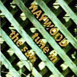 Haywood Tune In The Sun