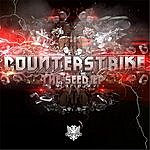 Counterstrike The Seed Ep