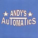 Andy's Automatics Andy's Automatics Ep