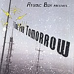 Atomic Box Time For Tomorrow