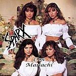 Sparx Con Mariachi