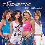 Sparx Con Mucho Amor
