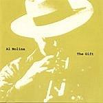 Al Molina The Gift