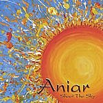 Aniar Shoot The Sky