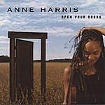 Anne Harris Open Your Doors