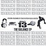 ANG13 The Balance