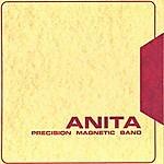 Anita Anita E.P(Enhanced Cd)