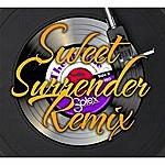 Solex Sweet Surrender (Remix)