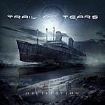 Trail Of Tears Oscillation