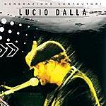 Lucio Dalla Lucio Dalla
