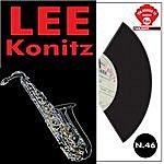 Lee Konitz Lee Konitz