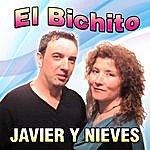 Javier El Bichito