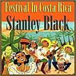 Stanley Black Festival In Costa Rica