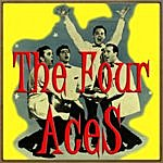 The Four Aces Mister Sandam