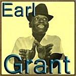 Earl Grant Fever