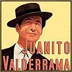 Juanito Valderrama El Emigrante
