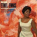 Ethel Ennis Once Again