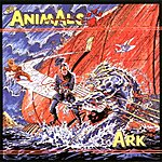 The Animals Ark