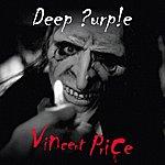 Deep Purple Vincent Price