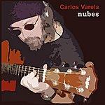 Carlos Varela Nubes