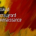 David Crawford Renaissance